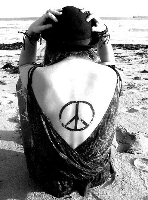 tattoo-peace-and-love.jpg