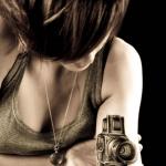 Tatuaje aristogatos