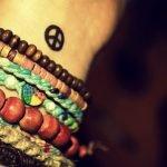 Tatuaje de Up