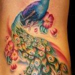 Tatuajes calaveras folkloricas
