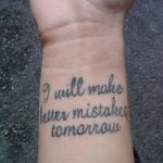 Tatuajes en manos