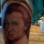 NYC Tattoo