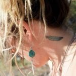 Tatuajes de pájaros para mujer