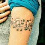 Significado de tatuajes de estrellas