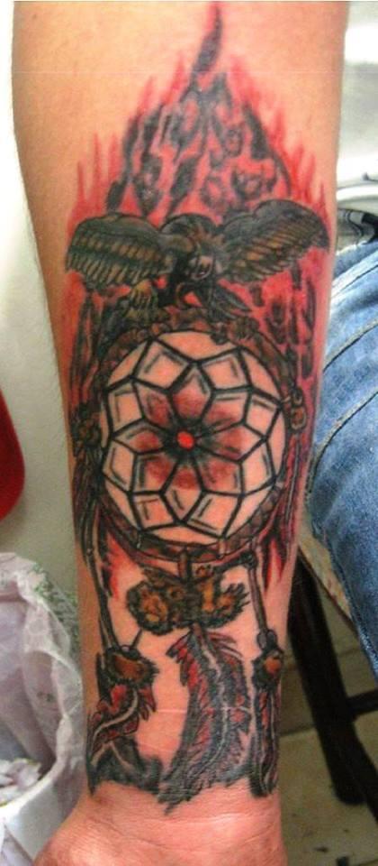Tatue