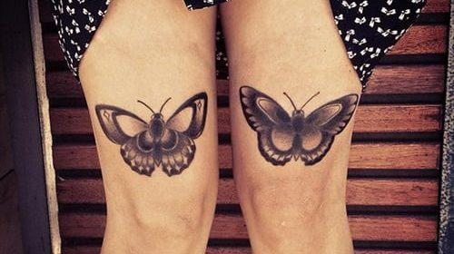 tatuaje-mariposas-en-las-piernas