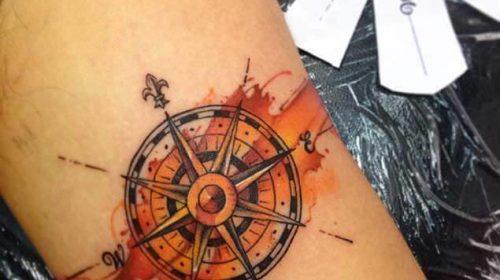 Los 3 tatuajes más caros del mundo