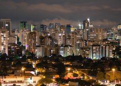 Los mejores estudios de tatuajes de Sao Paulo