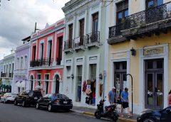 Los mejores estudios de San Juan